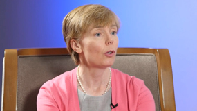 Expert Video - What are some of the risks and benefits of volunteering for a clinical trial?