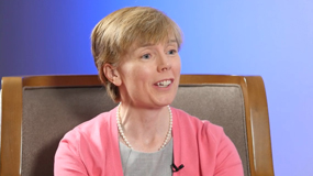 "Expert Video - What does ""randomized"" and ""standard of care arm"" and ""experimental arm"" mean in a clinical trial?"